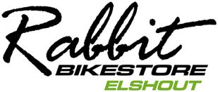 Rabbit Bikestore
